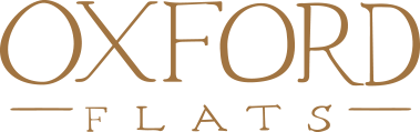 Oxford Flats logo